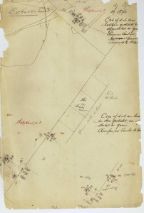1876 VwC3 Bakhuis Thiennes, 406,407