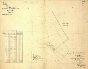 1889 HkC3 bakhuis bens,vburgt 494-550